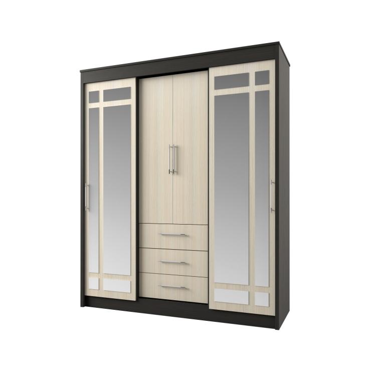 Шкафы купе екатеринбург  интернет магазин