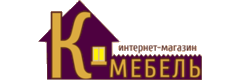 К-Мебель